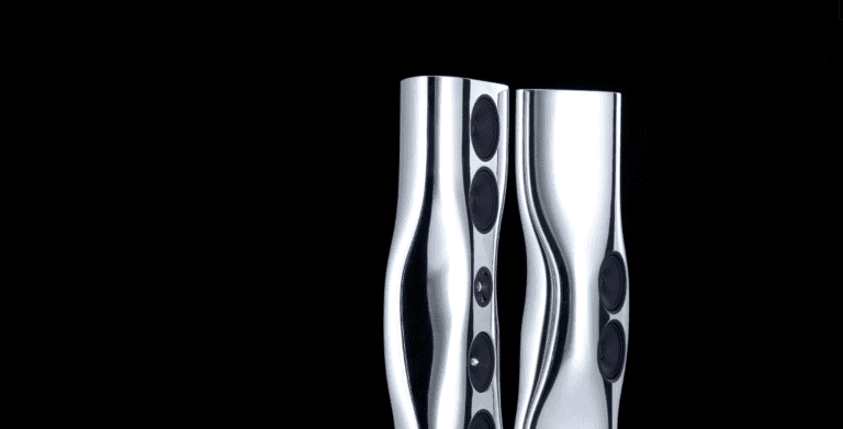 prototype metal