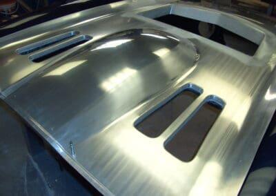coventry metalcraft daytona