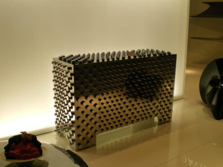 custom made furniture fakir side cabinet