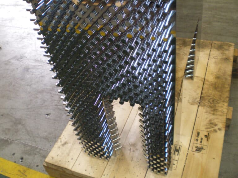 custom made furniture fakir tall cabinet